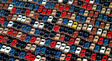 Zaufało Nam mnóstwo indywidualnych klientów oraz flot. Obsługujemy flotę w liczbie ponad 300 aut