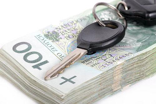 Skup i sprzedaż aut